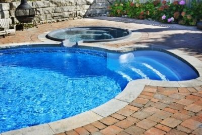 AMS Pools | Aquatic Management Specialists