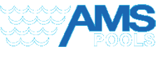Aquatic Management Specialists Logo